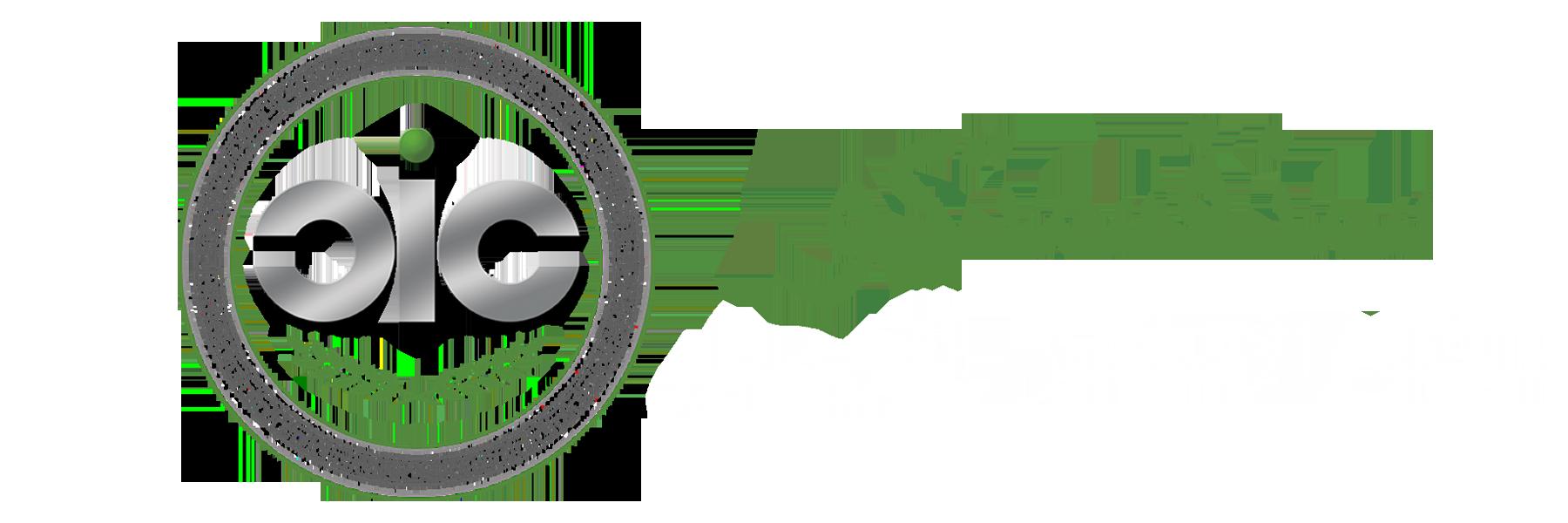 Cynvestco Logo