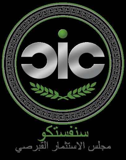Logo Cynvestco